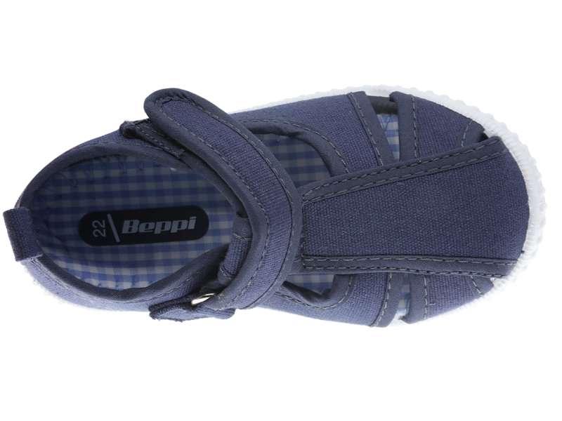 Sapato Lona - 2183620