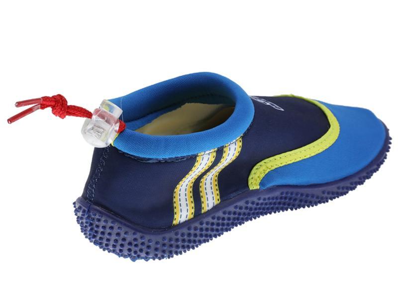 Sapato Àgua - 2183672