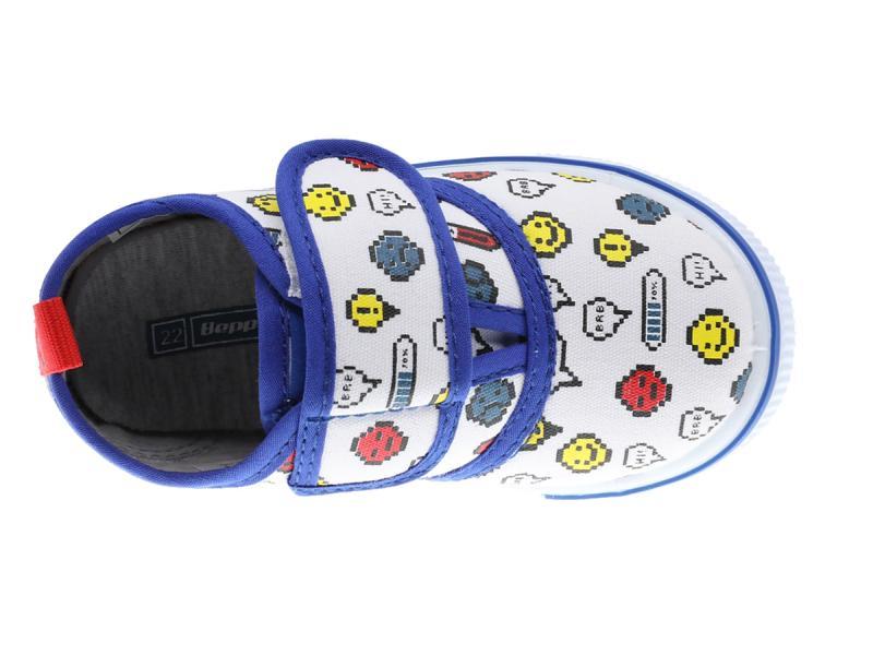 Sapato Lona - 2183681