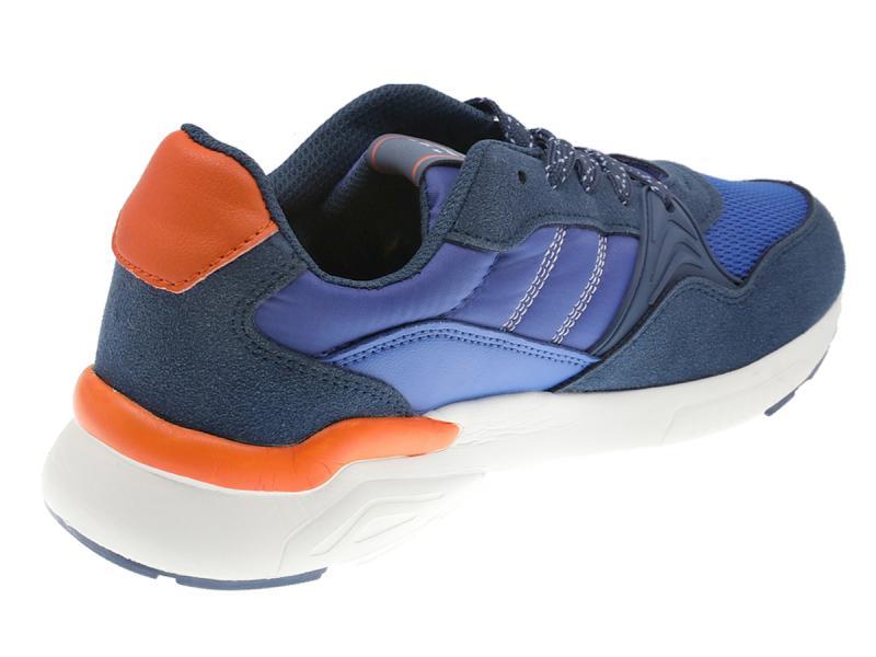 Sapato Casual - 2183700