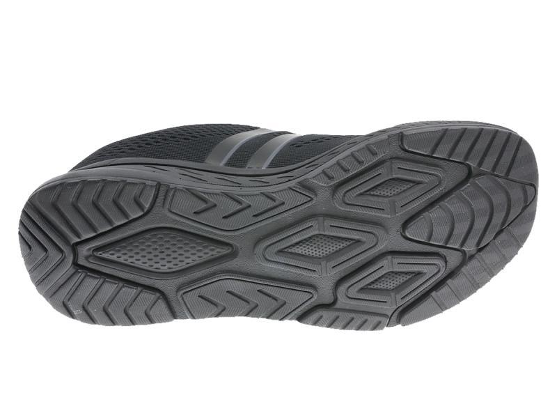 Sapato Casual - 2183710