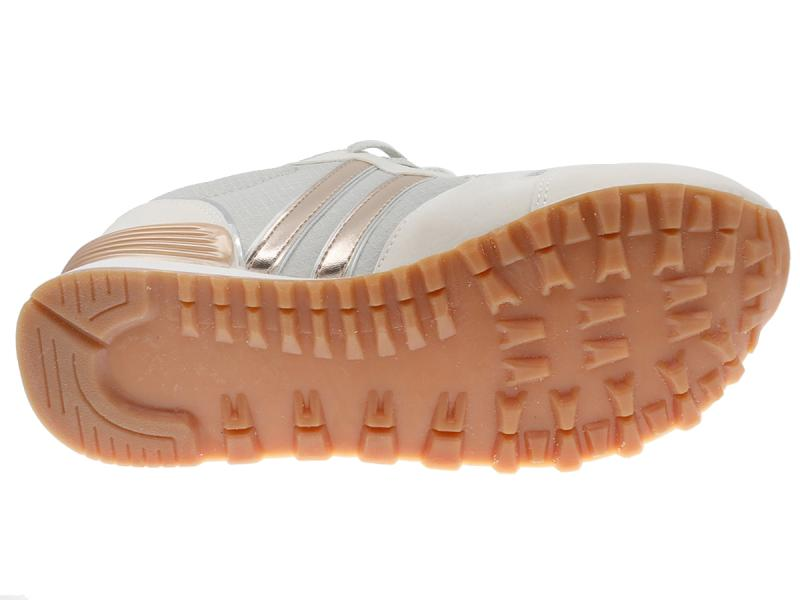 Sapato Casual - 2183720