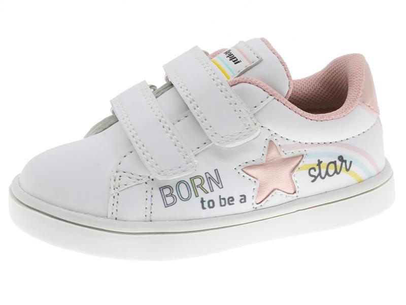Sapato Casual - 2183760