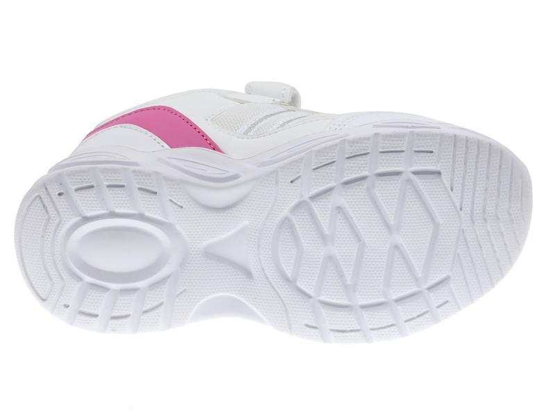 Sapato Casual - 2183830