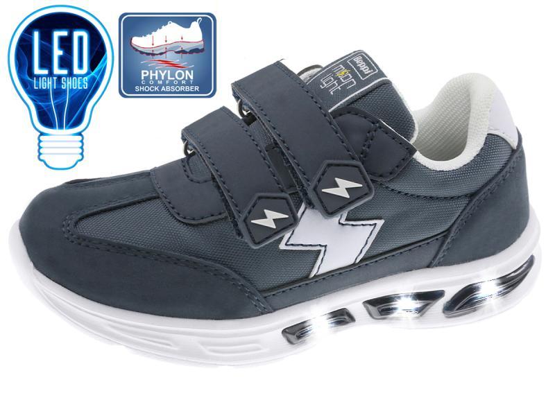 Sapato Casual - 2183851