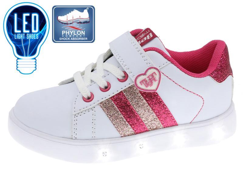 Sapato Casual - 2183870