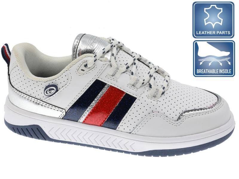 Sapato Casual - 2184710
