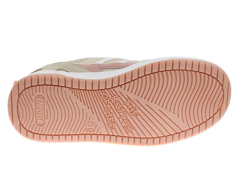 Sapato Casual - 2184741