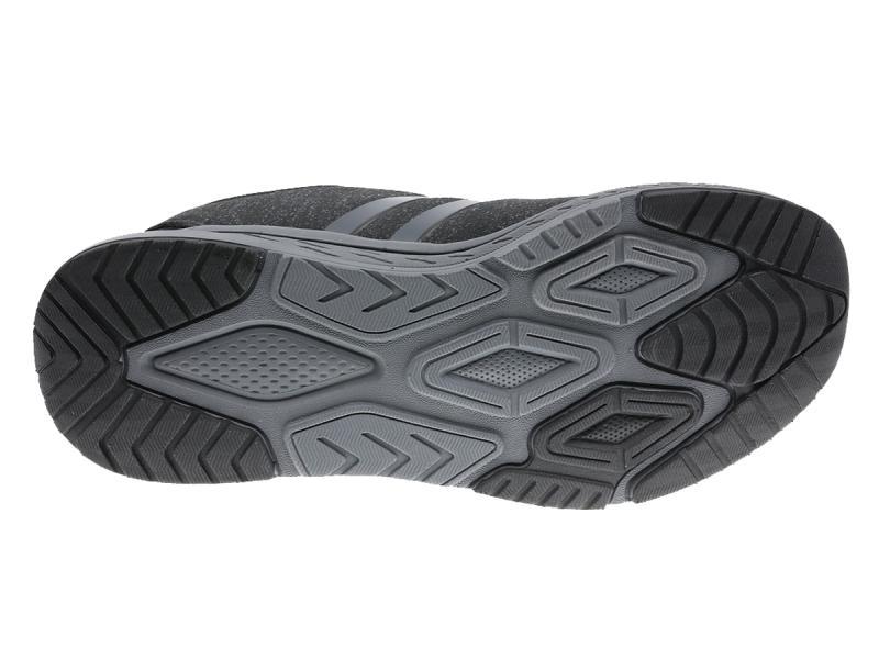 Sapato Casual - 2184780