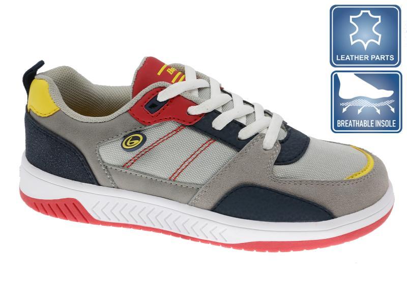Sapato Casual - 2184811