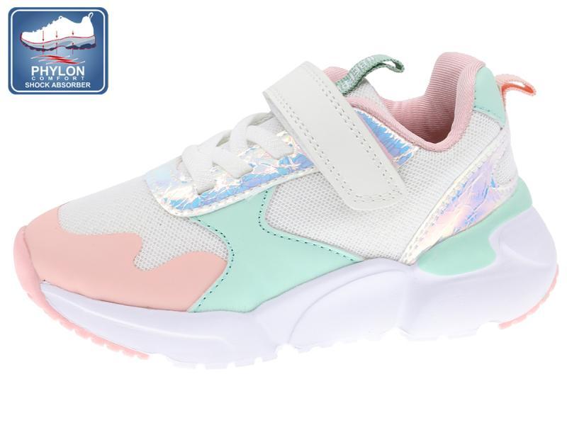 Sapato Casual - 2184891