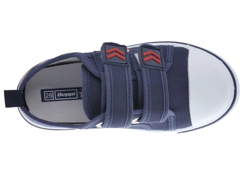 Sapato Lona - 2184921