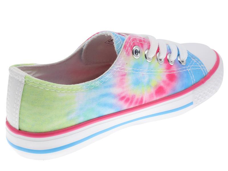 Sapato Lona - 2184930