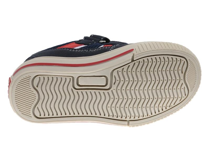 Sapato Casual - 2184941