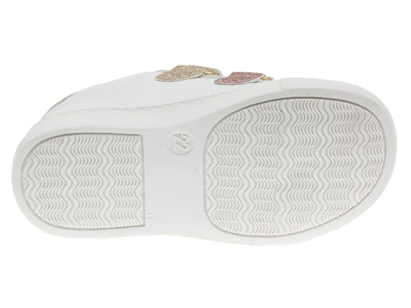 Sapato Casual - 2184950