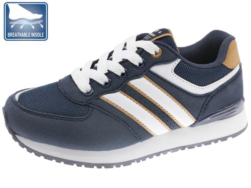 Sapato Casual - 2184990