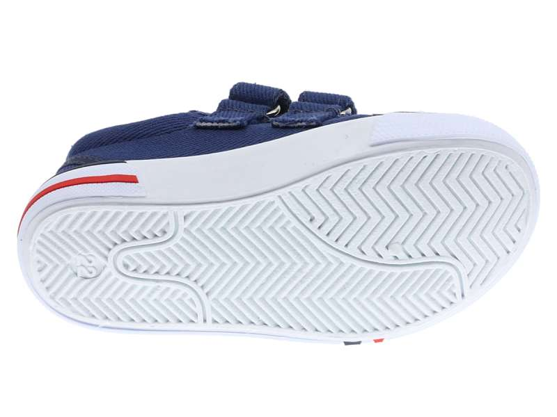 Sapato Lona - 2185040
