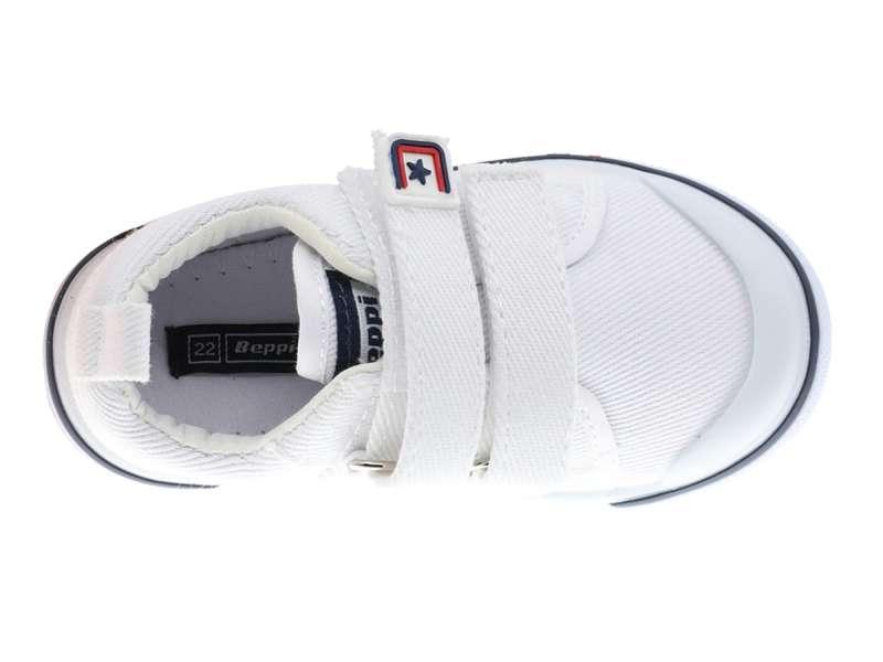 Sapato Lona - 2185041