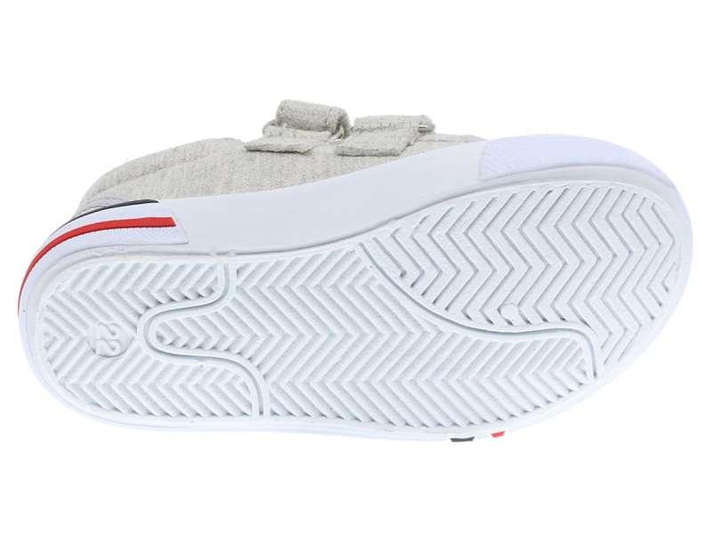 Sapato Lona - 2185042