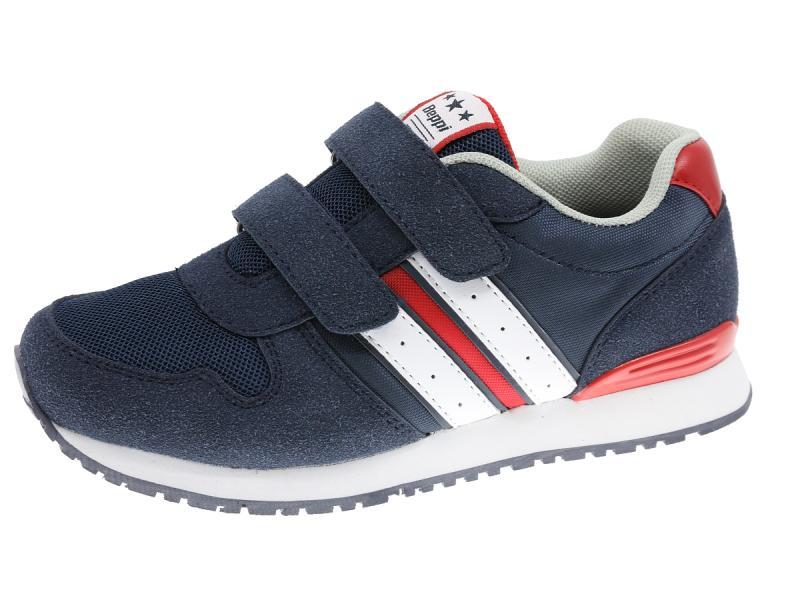 Sapato Casual - 2185080