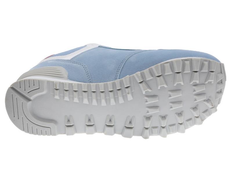 Sapato Casual - 2185100
