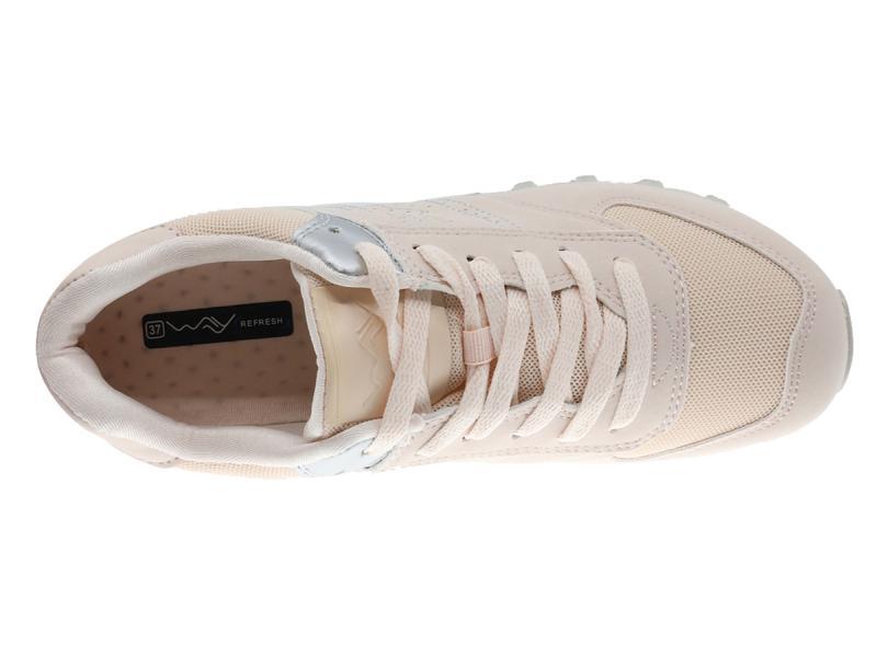 Sapato Casual - 2185102