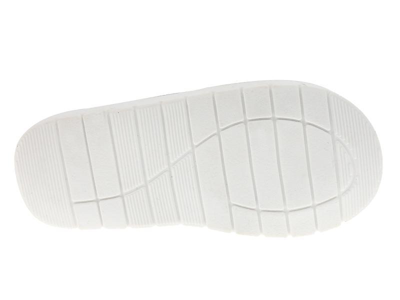 Sandália - 2185211
