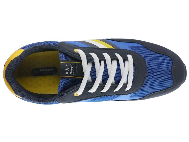 Sapato Casual - 2185290