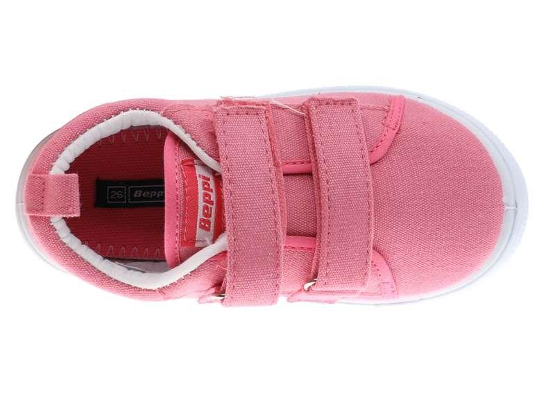 Sapato Lona - 2185342
