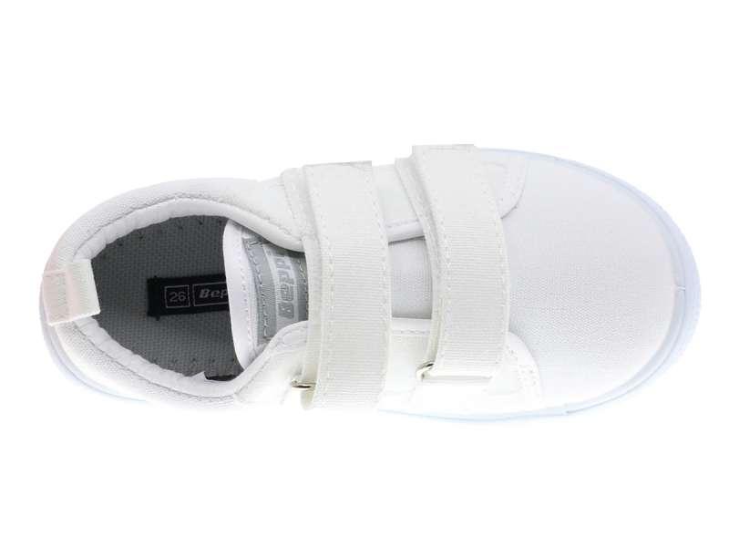 Sapato Lona - 2185343