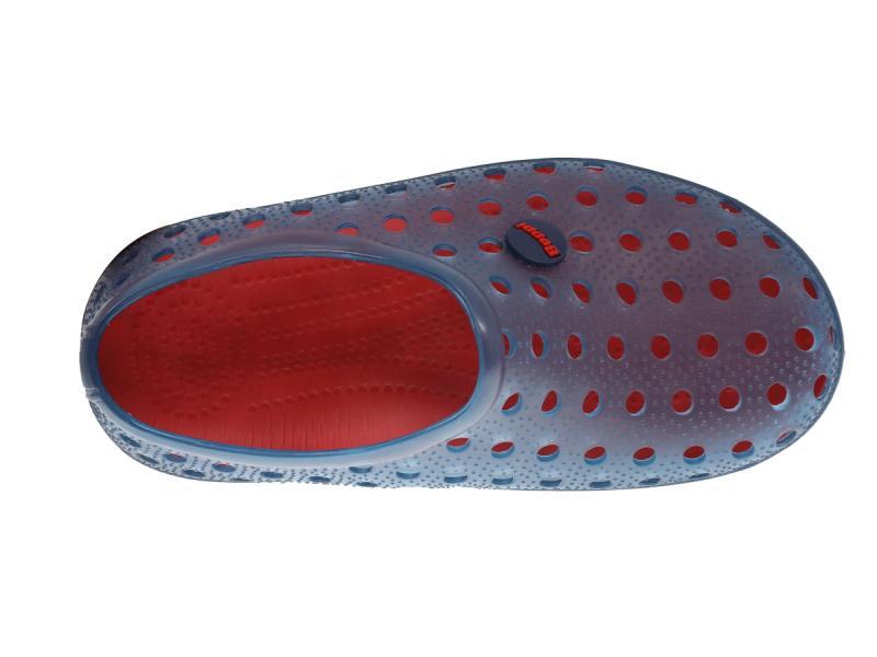 Sapato Àgua - 2185440