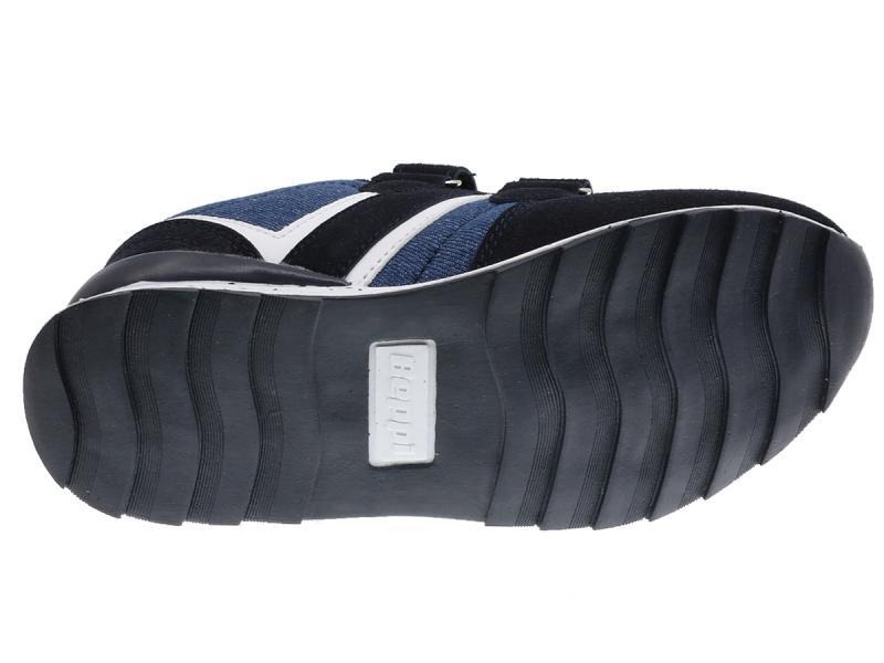 Sapato Casual - 2185470