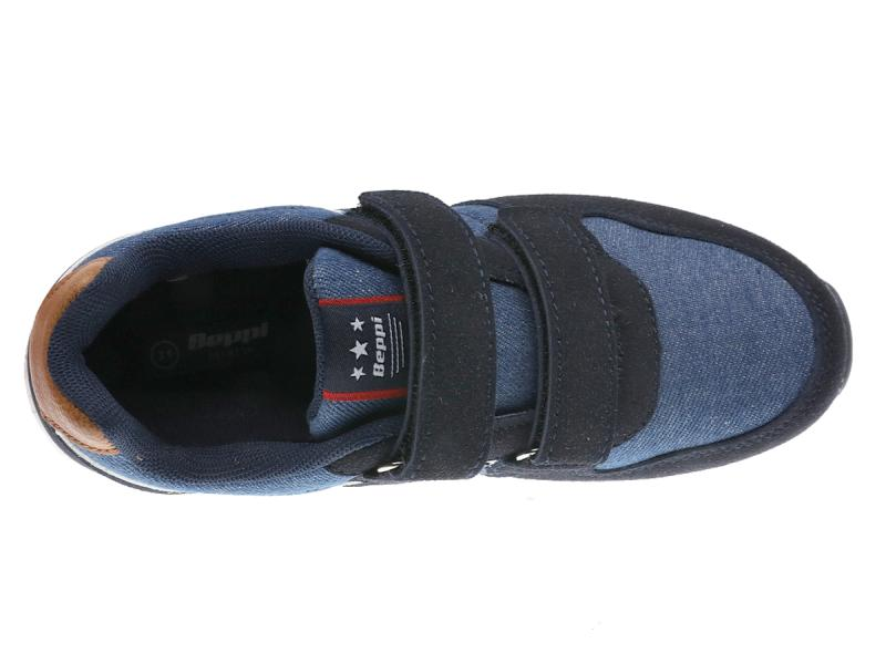 Sapato Casual - 2185471