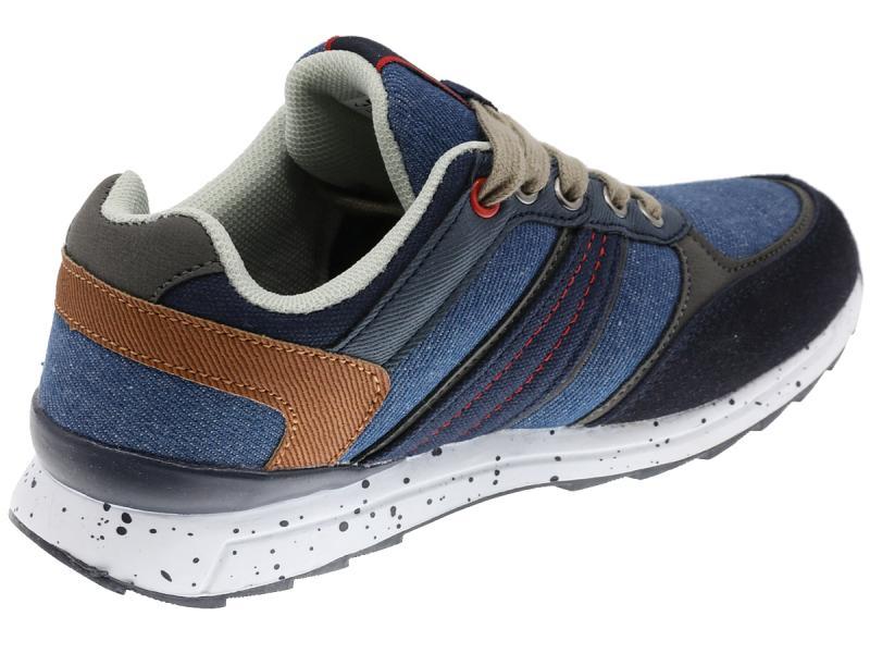 Sapato Casual - 2185481