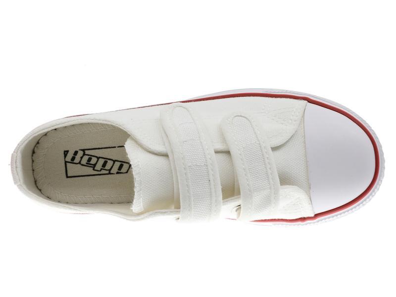 Sapato Lona - 2185490