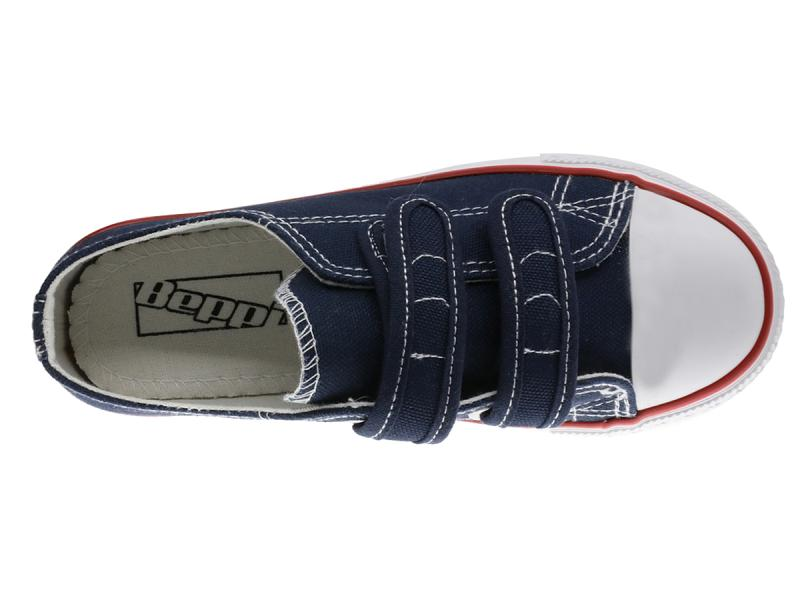 Sapato Lona - 2185491