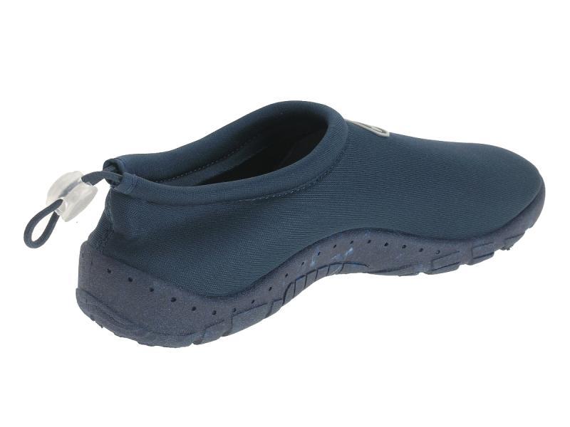 Sapato Àgua - 2185560