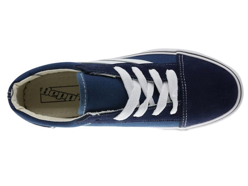 Sapato Lona - 2185600