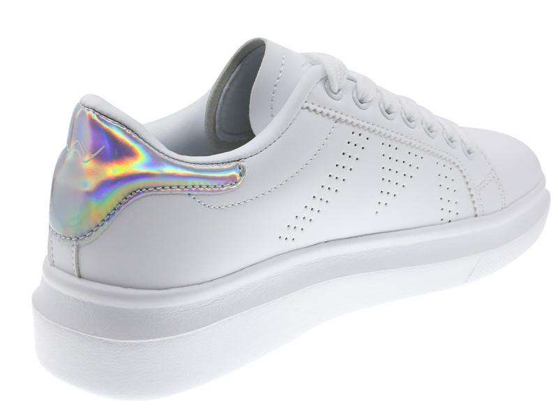 Sapato Casual - 2185711