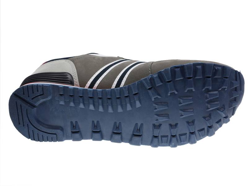 Sapato Casual - 2186191