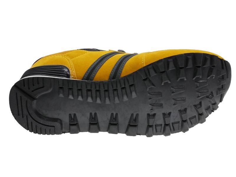 Sapato Casual - 2186193