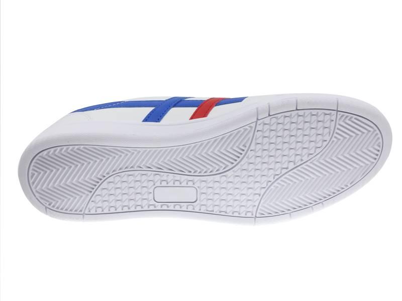 Sapato Casual - 2186200