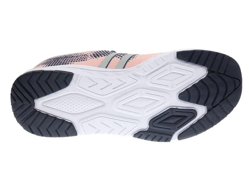Sapato Casual - 2186210