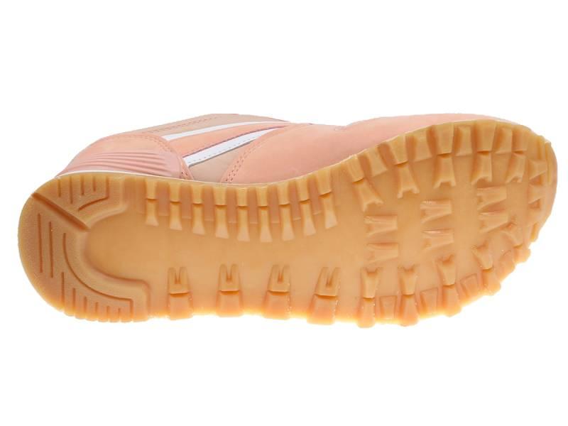 Sapato Casual - 2186222