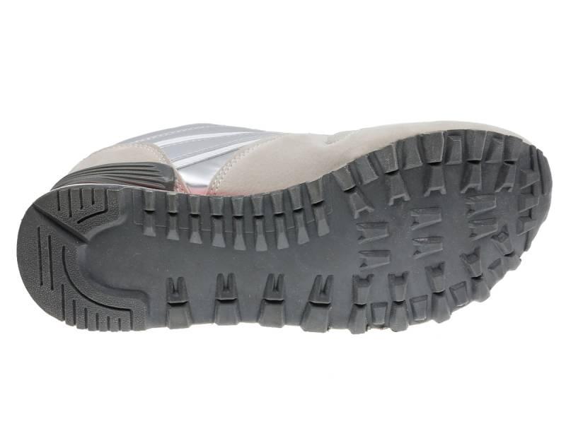 Sapato Casual - 2186223