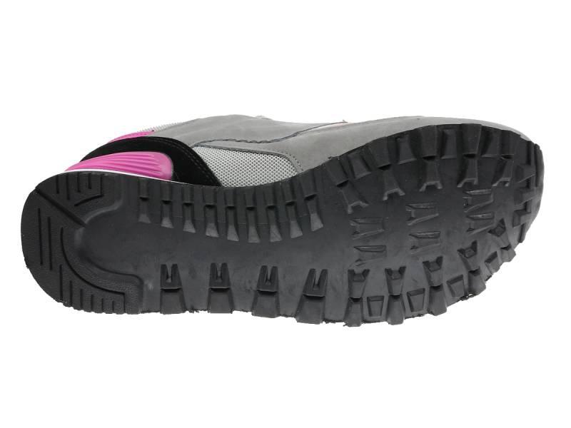 Sapato Casual - 2186231