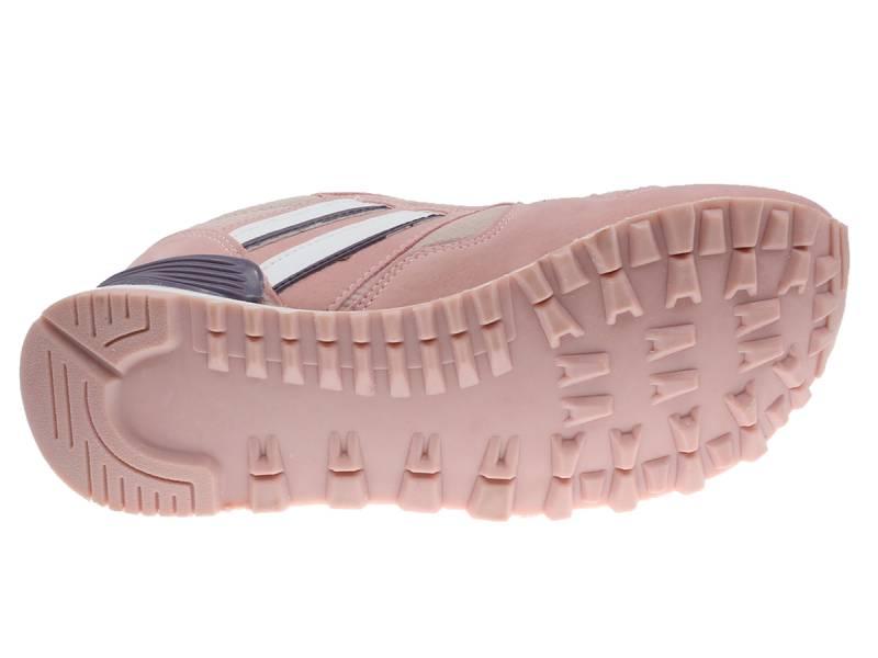 Sapato Casual - 2186243