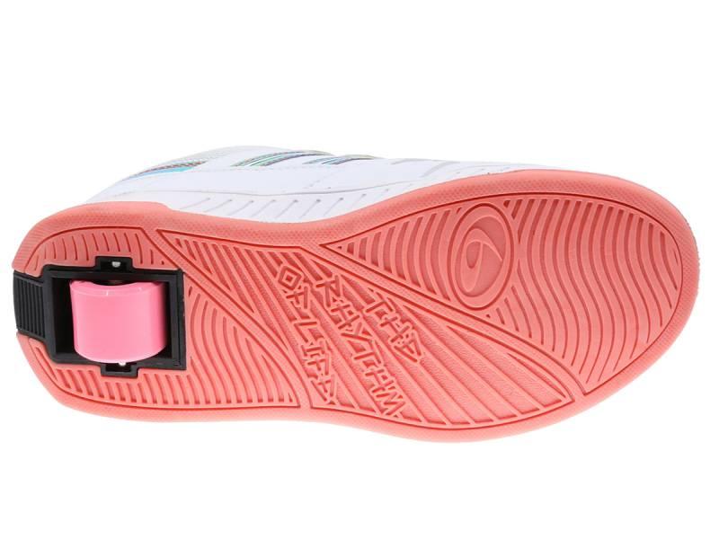 Sapatilhas com Rodas - 2186890
