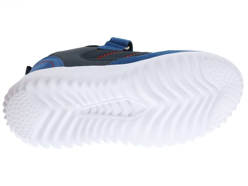 Sapato Casual - 2187060