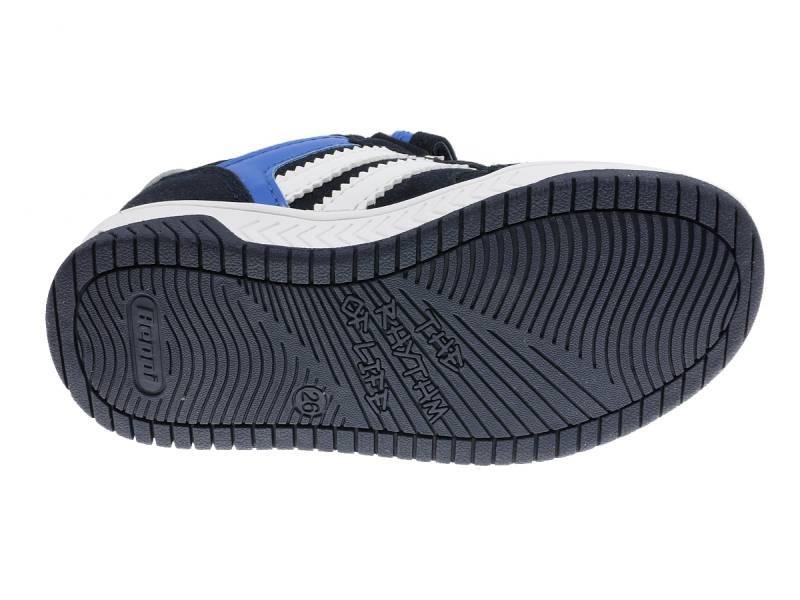Sapato Casual - 2187150